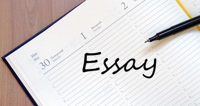 Get your paper written by a professional essay writing service papers-stock.com in your